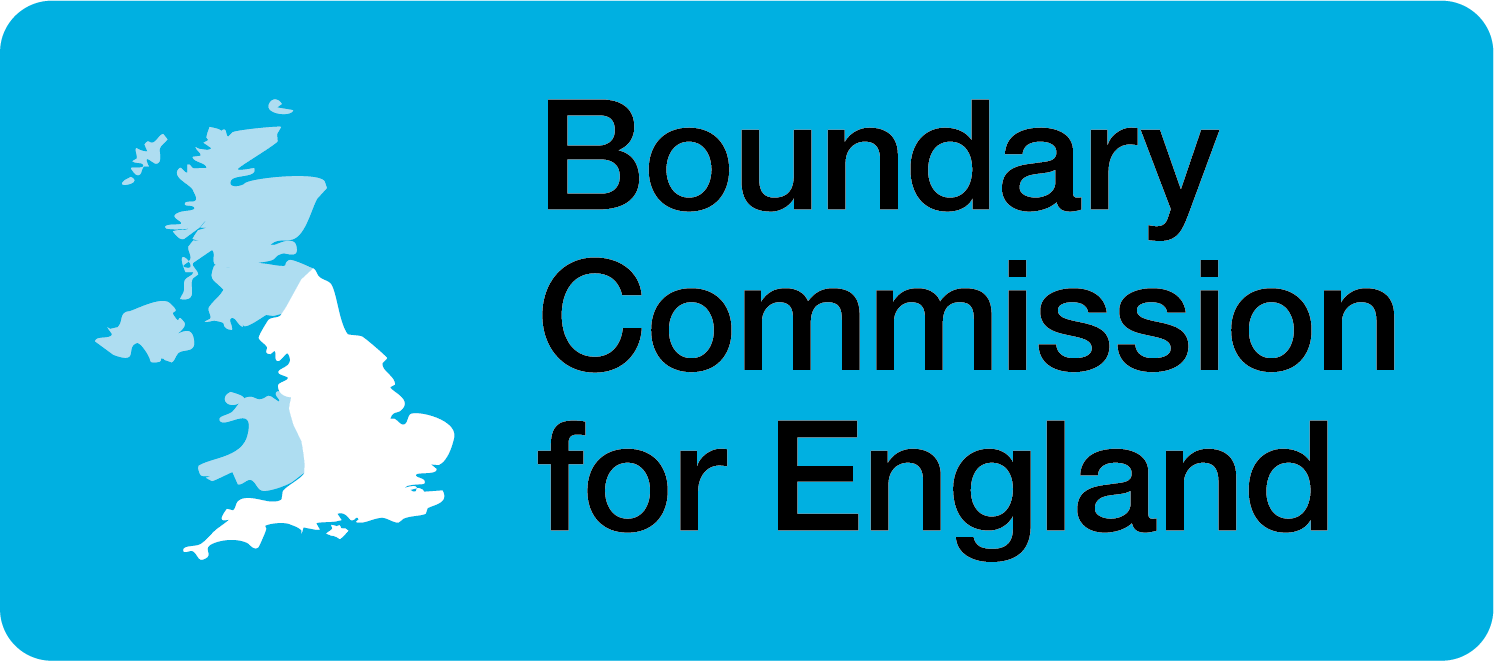 Boundary Commission for England